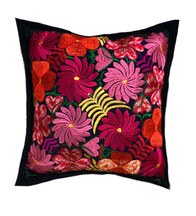Martha Cushion